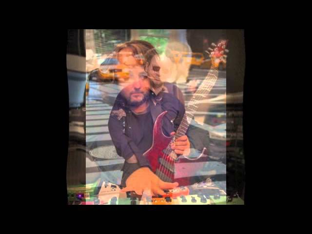 Radioactive Never Gonna Let Her Go (Instrumental) Slama - Denander / AOR