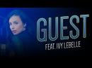 Ivy Lebelle - Manuel Ferrara
