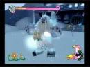 Winx Game Trailer