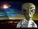 Учёный остолбенел от встречи с настоящим пришельцем Зачем НЛО прилетают на Землю Док фильм