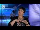 Наталья Евтихиева. Переменные невербального языка. Зоны кросс культурных столкновений