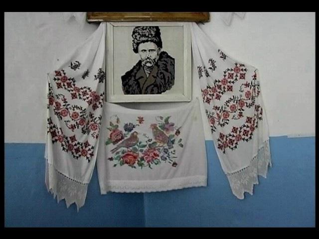 Київщина без околиць. Козацька Миронівщина