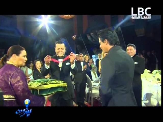 Bollywood stars Marrakech film festival badrsmith