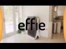 Гладильная система Effie