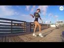 Avicii - Wake Me Up (Remix) ♫ Shuffle Dance (Music video) chill Mix