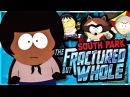[SDMN] SOUTH PARK: THE FRACTURED BUT WHOLE. ЭПИЗОД №12 by TBJZLPlays