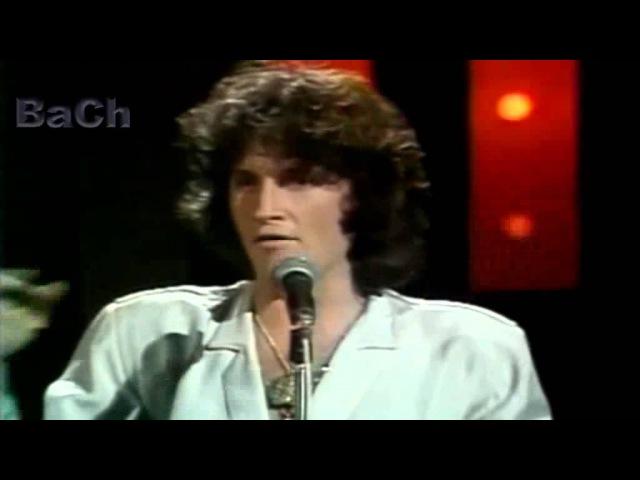 *QUIERO DORMIR CANSADO* - EMMANUEL - 1981 (REMASTERIZADO) HD
