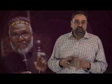 Islamophobia 1 - Ep6 How Did Islam Deal with Slavery By Fadel Soliman