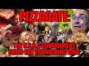Pizzagate : Est-ce-que le voile se lève sur l'affaire « Pizzagate » ?