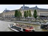 Paris Paris Catherine Deneuve