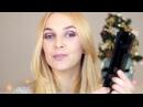 Відео-урок №1 від Христини Маковій «5 секретів трендового макіяжу січня з новинками Mary Kay»