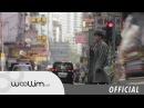 """김성규 Kim Sung Kyu True Love"""" Official MV"""