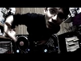 Tricks DJ Mega Joker - the invitation to the event