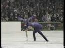 Torville Dean - Bolero - '84 Olympics - HQ