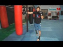 Эффективные связки в тайском боксе Комбинации ударов руками и ногами 'aatrnbdyst cdzprb d nfqcrjv jrct rjv byfwbb elfhjd he