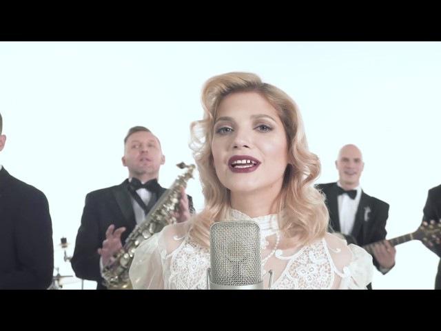 Республика - Ниточка feat. Slider Magnit (Official Video)