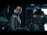 The Expanse  Season 3 Trailer/трейлер третьего сезона сериала Пространство