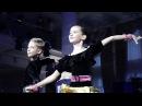 День Рождения D СИТИ 2017 нам 8 лет Детский концерт