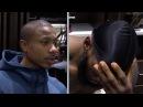 LeBron Isaiah Thomas Postgame Interview Cavs vs Timberwolves Jan 8 2018 2017 18 NBA Season