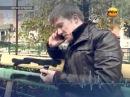 Верное средство 6 серия.avi