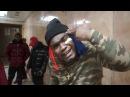 Chucko BadBlocc - Streets Don't love u (Official Video)