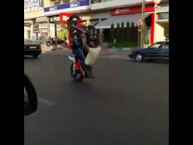 Ghanem.dory.81 video