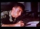 Видео к фильму «Блокпост» (1998): Фрагмент