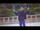 В Баку Парень танцует Очень Хорошо Серхан 2018