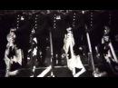 Низвержение знамен германской армии. Парад Победы. Victory Parade 1945.