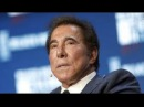Wynn Resorts CEO Steve Wynn steps down after sexual misconduct allegations