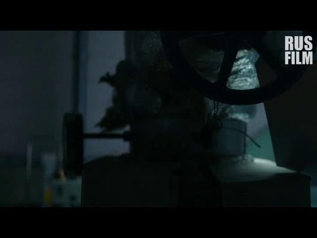 Silent Witness.s20e04.400p.HDTVRip.RusFilm