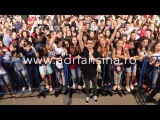 Adrian Sina &amp The Wedding Crashers - Ti-am Promis &amp Buchet De Trandafiri