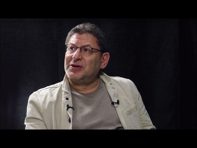 Психолог Михаил Лабковский в программе Детский недетский вопрос Как вылечить кошку Насраллу