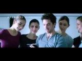 Смартфон Sony Xperia Z2 С альбомом Майкла Джексона XSCAPE реклама 2014