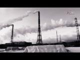 85 лет отметил выдающийся химик Анатолий Новиков