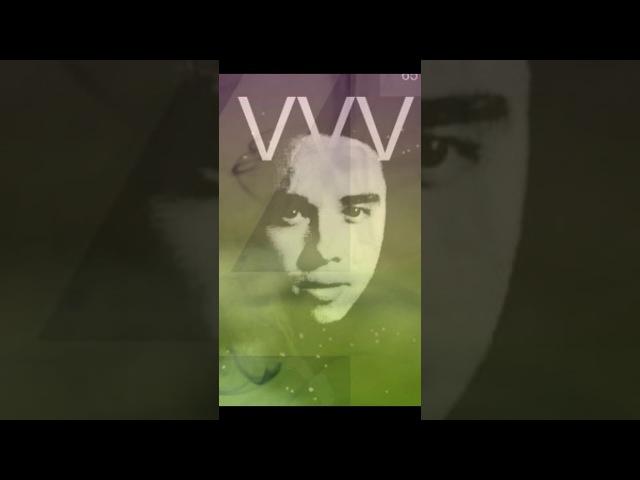 ПРЕМЬЕРА! Зануда - Шили-Вили ft. Gipsy King, Ангелина Рай (NR)