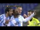 UEL Highlights Lazio FCSB 5 1