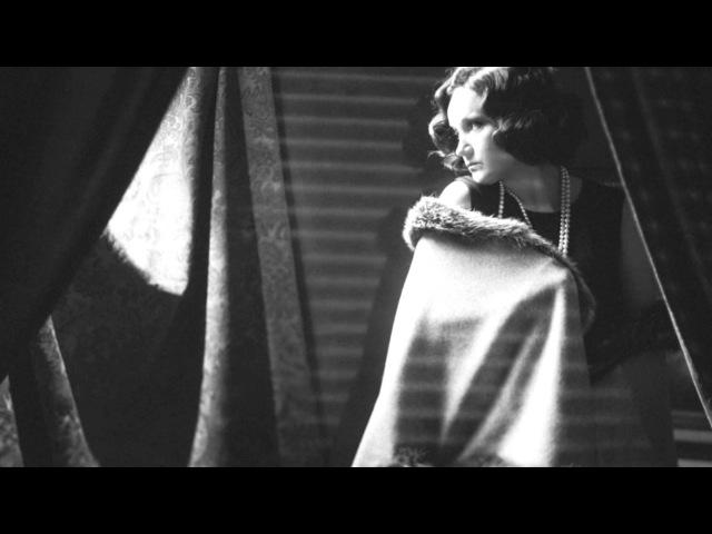 НОЧЬЮ НОЧЬЮ В ЗНОЙНОЙ АРГЕНТИНЕ Поёт Арполин Нюма