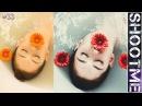 Обработка фото от А до Я Разбор настроек Photoshop Lightroom