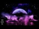 Europe - The Final Countdown (Dj Savin Yes Boss Remix)