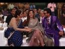 Bollywood celebrities at Umang 2018