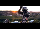 Feel The Freedom (Motorcycles)