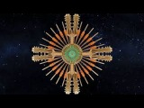 GALACTIC FEDERATION DIVINE PLAN FOR 2018