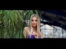 Мисс Россия 2017 фотосессия в купальниках Marc André