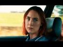 Леди Бёрд / Lady Bird 2017 трейлер