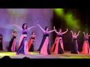 Отчетный концерт Бисер 2016 - Юниоры Формейшн bellydance - Чемпионы Мира 2016