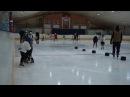 ХК ЭЛИТ/HC ELITE Осенние сборы! Детский хоккей