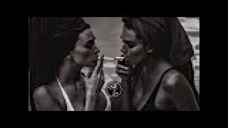Charles Aznavour - La Bohème (Achraf Kallel Remix)