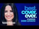 Demi Lovato - Episode 1