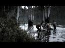 18 фильм для взрослых Земля Ван-Димена 2009 тяжелый фильм основан на реальных событиях